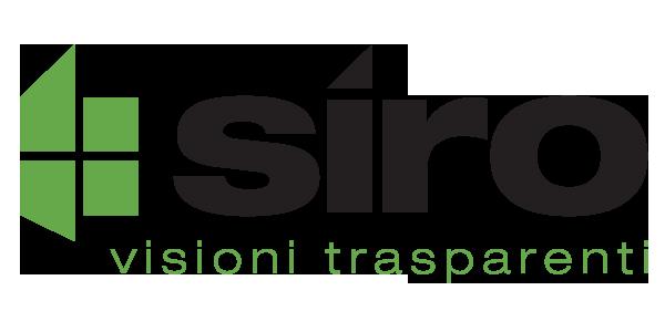 Serramenti e infissi ad Argenta, Ferrara, Ravenna, Bologna | Siro