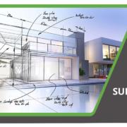 Superbonus 110%: cosa devi sapere se vuoi cambiare i tuoi infissi